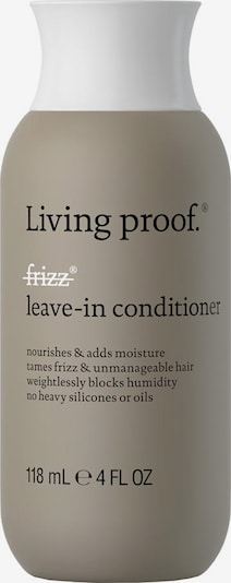Living Proof Leave-In Conditioner in, Produktansicht