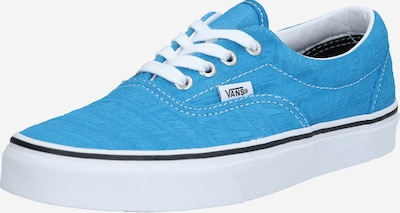 VANS Sneaker 'Era' in türkis, Produktansicht
