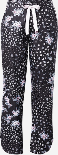 Cyberjammies Pyjamabroek 'Hannah' in de kleur Zwart, Productweergave
