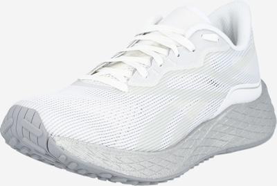 REEBOK Sportschuh in weiß, Produktansicht