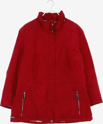KILLTEC Jacket & Coat in L in Bordeaux, Item view