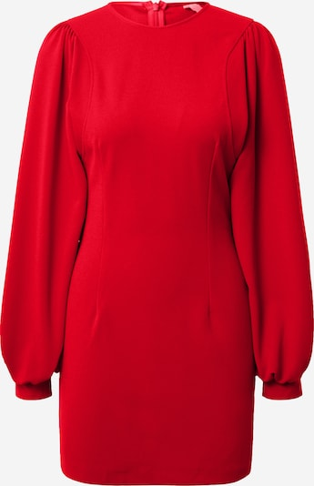 IMPERIAL Kleid in rot, Produktansicht