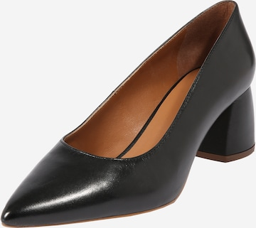ABOUT YOU Pumps 'Lydia' in Black