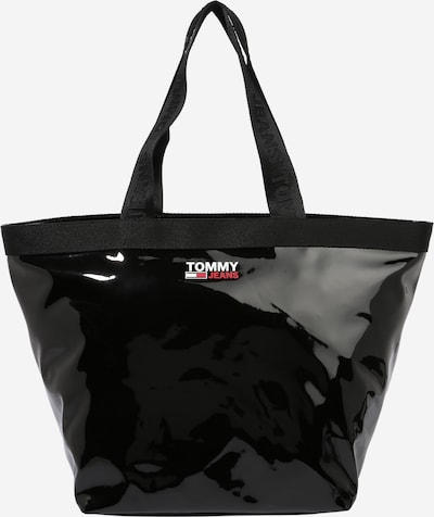 Tommy Jeans Poodlemiskott 'CAMPUS' must, Tootevaade