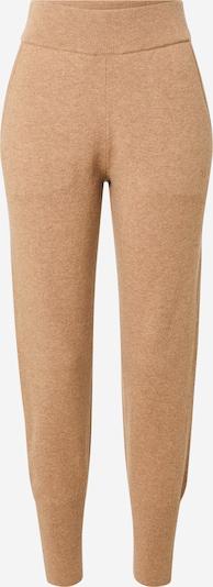 BOSS Pants in Light beige, Item view
