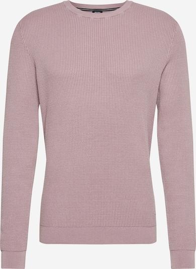 JOOP! Pullover 'Fiore' in lila, Produktansicht