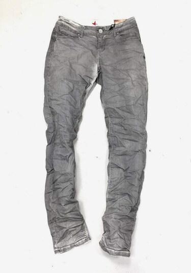 Buena Vista Jeans in grau, Produktansicht