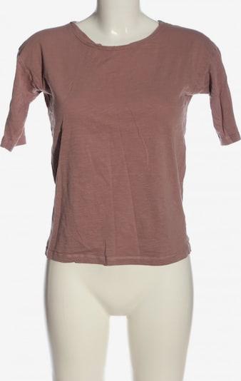 ROCKAMORA Top & Shirt in S in Pink, Item view