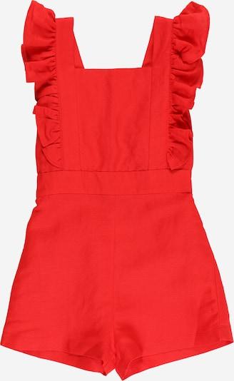Bardot Junior Jednodijelni komplet u crvena, Pregled proizvoda