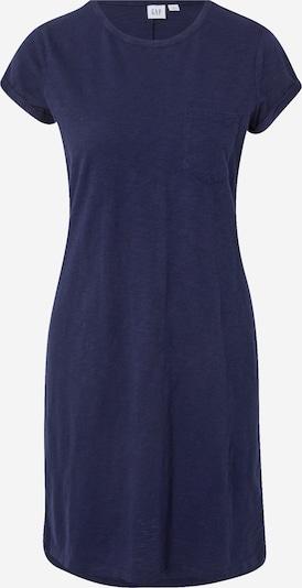 GAP Letné šaty - námornícka modrá, Produkt