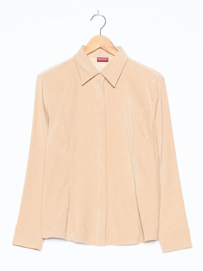 Biaggini Hemd in L in creme, Produktansicht