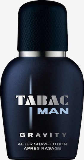 Tabac After Shave 'After Shave Lotion' in blau, Produktansicht