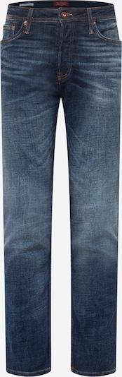 JACK & JONES Jeans 'Mike' in Blue denim, Item view