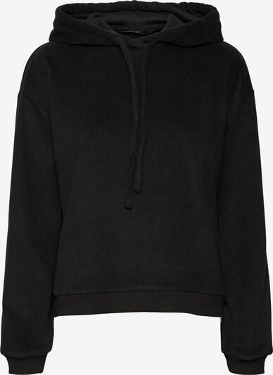 VERO MODA Sweatshirt 'Kammie' in Black, Item view