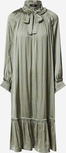 STEFFEN SCHRAUT Skjortklänning 'Claire' i äpple, Produktvy