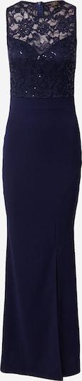 Lipsy Вечерна рокля в нейви синьо, Преглед на продукта