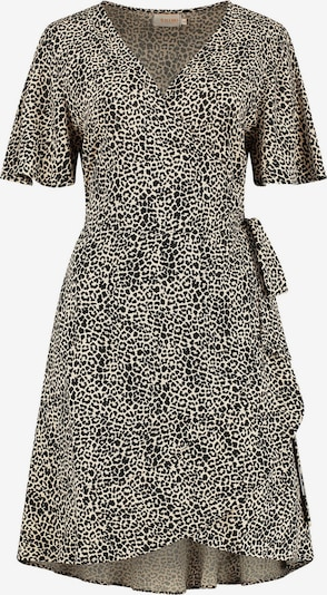 Shiwi Dress 'SYDNEY' in Powder / Black, Item view
