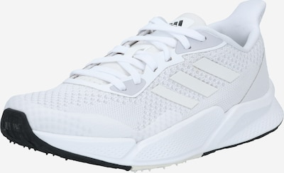 ADIDAS PERFORMANCE Running shoe 'X9000L3' in white, Item view