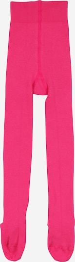 FALKE Panty's 'Family' in de kleur Pink, Productweergave