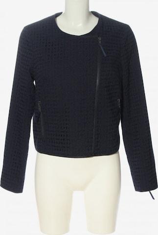 Boden Jacket & Coat in M in Blue