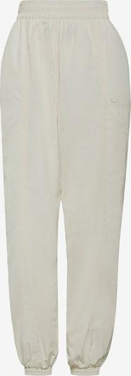 ADIDAS ORIGINALS Hose 'Adicolor' in weiß, Produktansicht