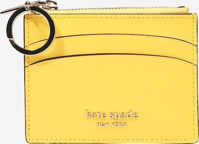 Kate Spade Portmonetka w kolorze żółtym, Podgląd produktu