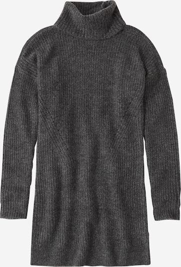 Abercrombie & Fitch Kleid in grau, Produktansicht