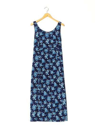 R&K Originals Kleid in XL in royalblau, Produktansicht