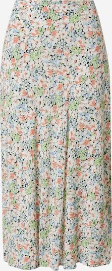 POLO RALPH LAUREN Suknja 'ROBIN' u miks boja, Pregled proizvoda