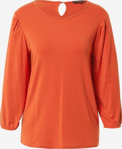 MORE & MORE Tričko - oranžová, Produkt