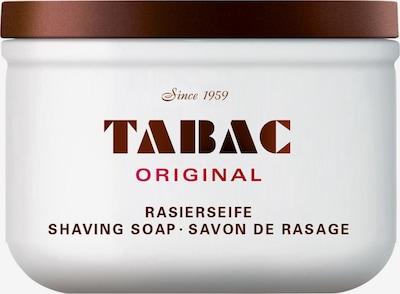 Tabac Shaving Soap in transparent, Produktansicht