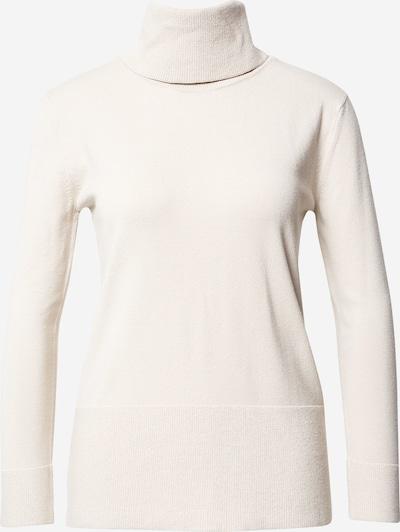 Megztinis iš MORE & MORE , spalva - balta, Prekių apžvalga