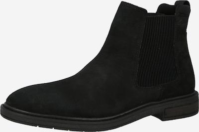 CLARKS Chelsea Boots in schwarz, Produktansicht