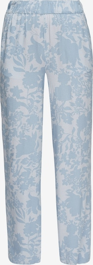 s.Oliver Chino Pants in Blue / Light blue, Item view