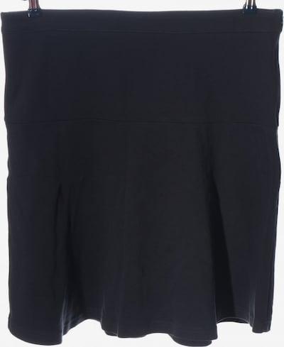 VIVE MARIA Skirt in XL in Black, Item view