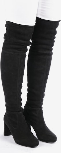 PETER KAISER Dress Boots in 39,5 in Black, Item view