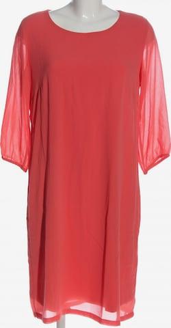 Pfeffinger Dress in M in Red