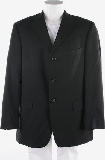 TOMMY HILFIGER Sakko in M-L in schwarz, Produktansicht