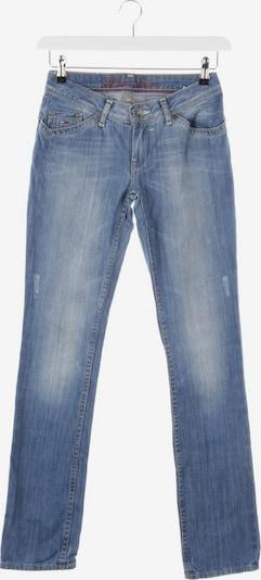 Tommy Jeans Jeans in 27/34 in hellblau, Produktansicht