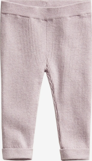 MANGO KIDS Leggings 'PANPANY 2' in flieder, Produktansicht