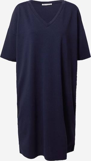 DRYKORN Kleid in blau, Produktansicht
