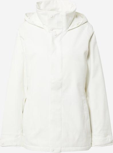BURTON Āra jaka, krāsa - balts, Preces skats