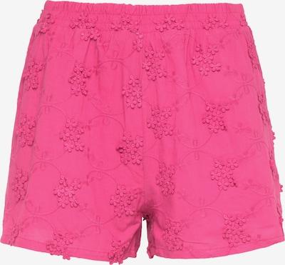 IZIA Broek in de kleur Pink, Productweergave