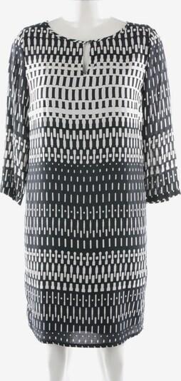Marc O'Polo Kleid in S in schwarz / weiß, Produktansicht