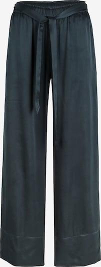 SoSUE Pantalon en bleu, Vue avec produit
