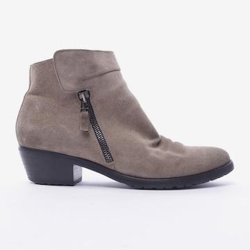 Kennel & Schmenger Dress Boots in 38 in Brown