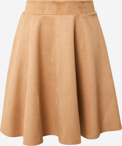 ABOUT YOU Skirt 'Anja' in Brown, Item view