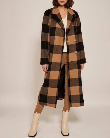 ruda VILA Demisezoninis paltas