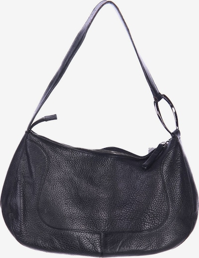 FURLA Bag in One size in Black, Item view