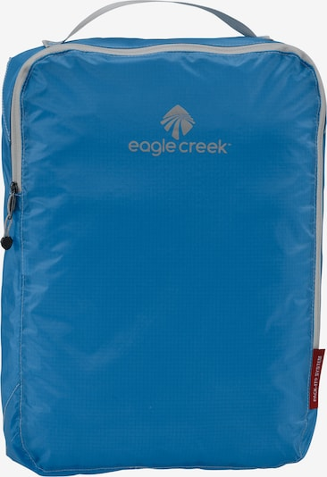 EAGLE CREEK Packtasche in himmelblau / hellgrau, Produktansicht